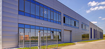 L2a for commercial buildings